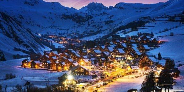 Un village suisse offre 20.000 euros à toute personne qui viendra y habiter