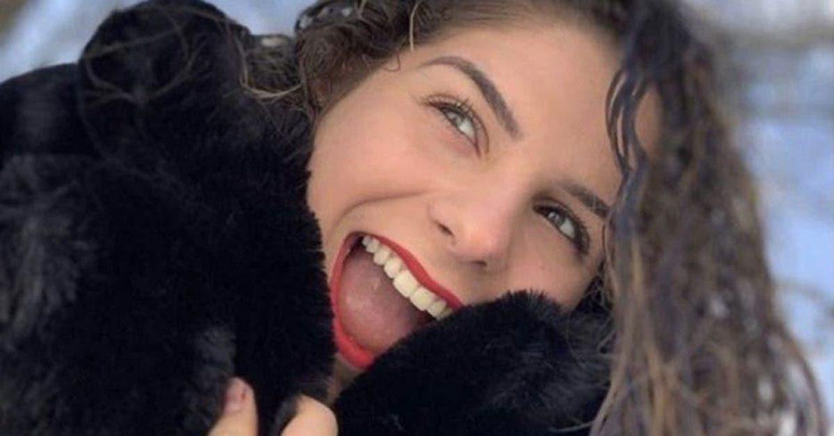 Une adolescente de 16 ans meurt du coronavirus dans la région parisienne