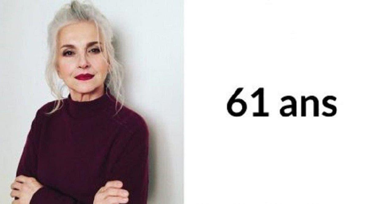 Une agence de mannequins n'embauche que des mannequins de plus de 45 ans pour défier l'industrie de la mode et leurs photos sont magnifiques