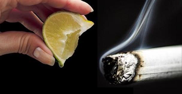 une astuce g niale pour arr ter de fumer naturellement vous n aurez plus envie. Black Bedroom Furniture Sets. Home Design Ideas