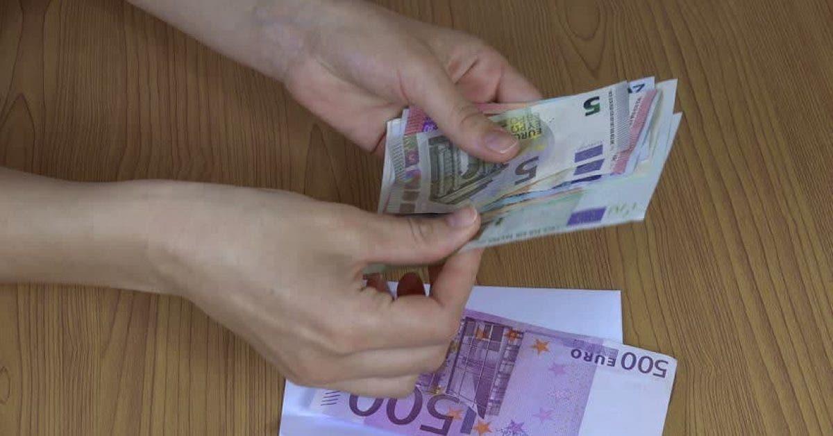 Une astuce simple pour attirer l'argent dans votre vie