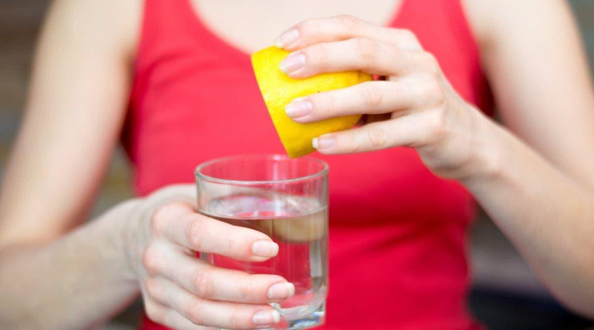 Une diététicienne partage sa recette perdre du poids et déclencher la fonte des graisses