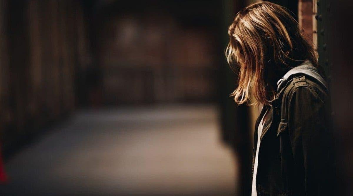 Une employée de garderie admet avoir violé des enfants pour faire plaisir à son petit ami
