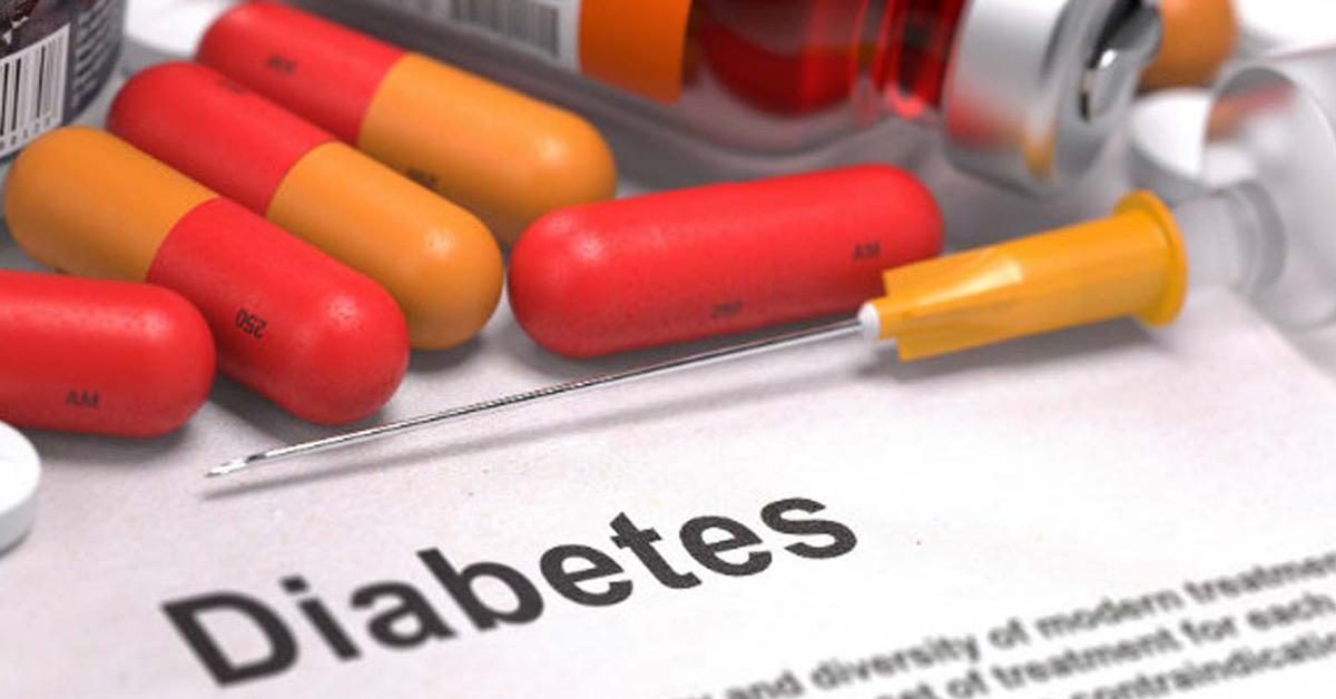 Une équipe de chercheurs pourraient avoir découvert un médicament révolutionnaire capable de guérir le diabète