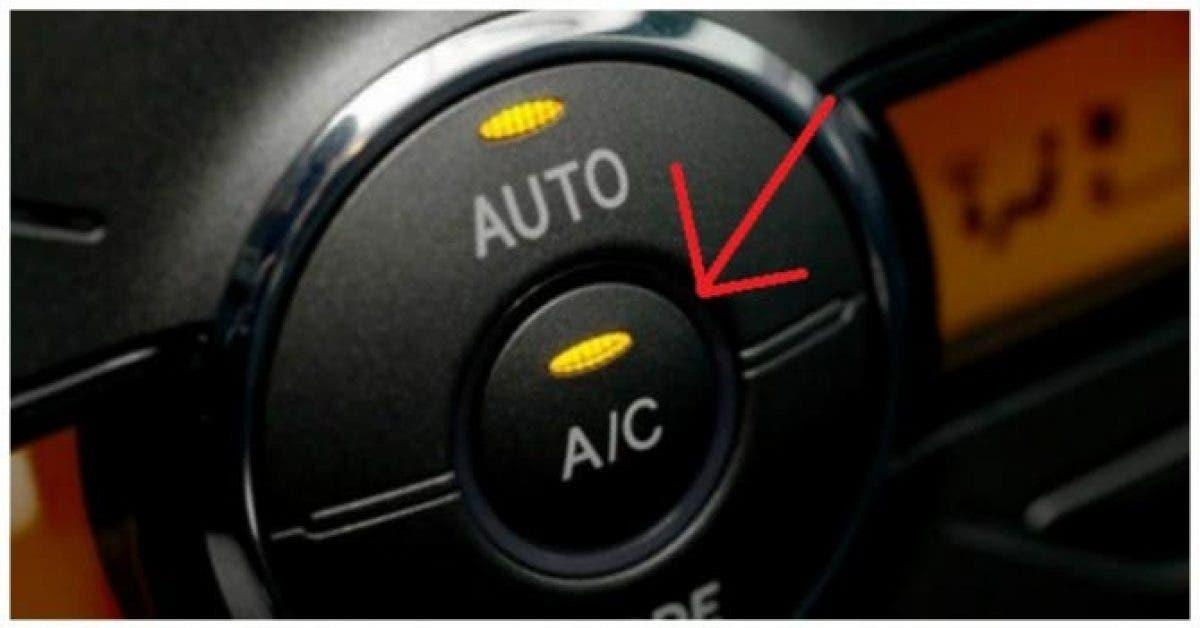 Une erreur que vous faites dans votre voiture et qui peut vous tuer 1