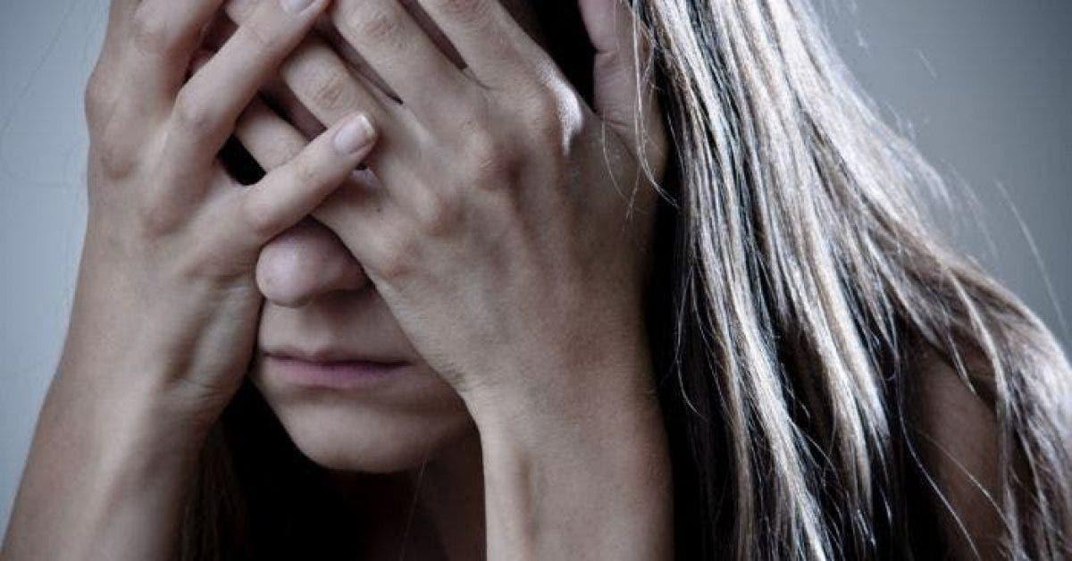 Une étude a révélé les 10 plus grands regrets les plus courants. Ne faites pas les mêmes erreurs