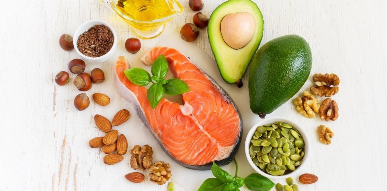 Une femme réussit à perdre 54 kg grâce au régime cétogène