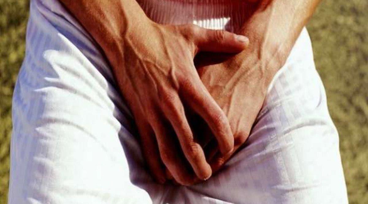 Une femme tranche le pénis de son mari lorsqu'il refuse de coucher avec elle