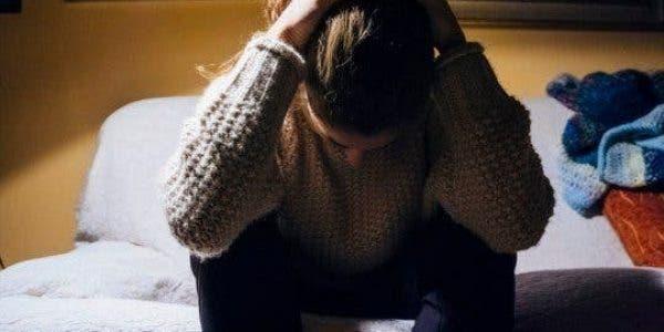 Une petite fille se fait violer par 500 hommes pendant 7 ans