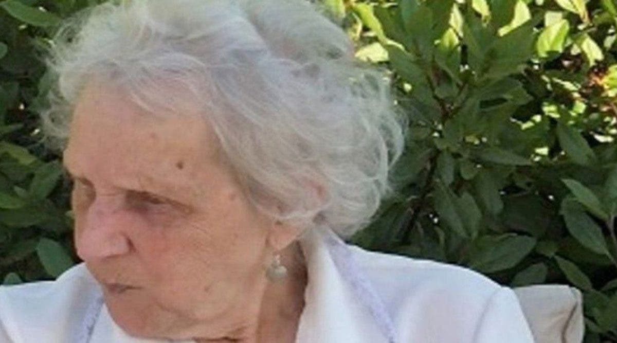 Une mamie se suicide après s'être retrouvée qu'avec 6 euros pour vivre car sa retraite a été gelée