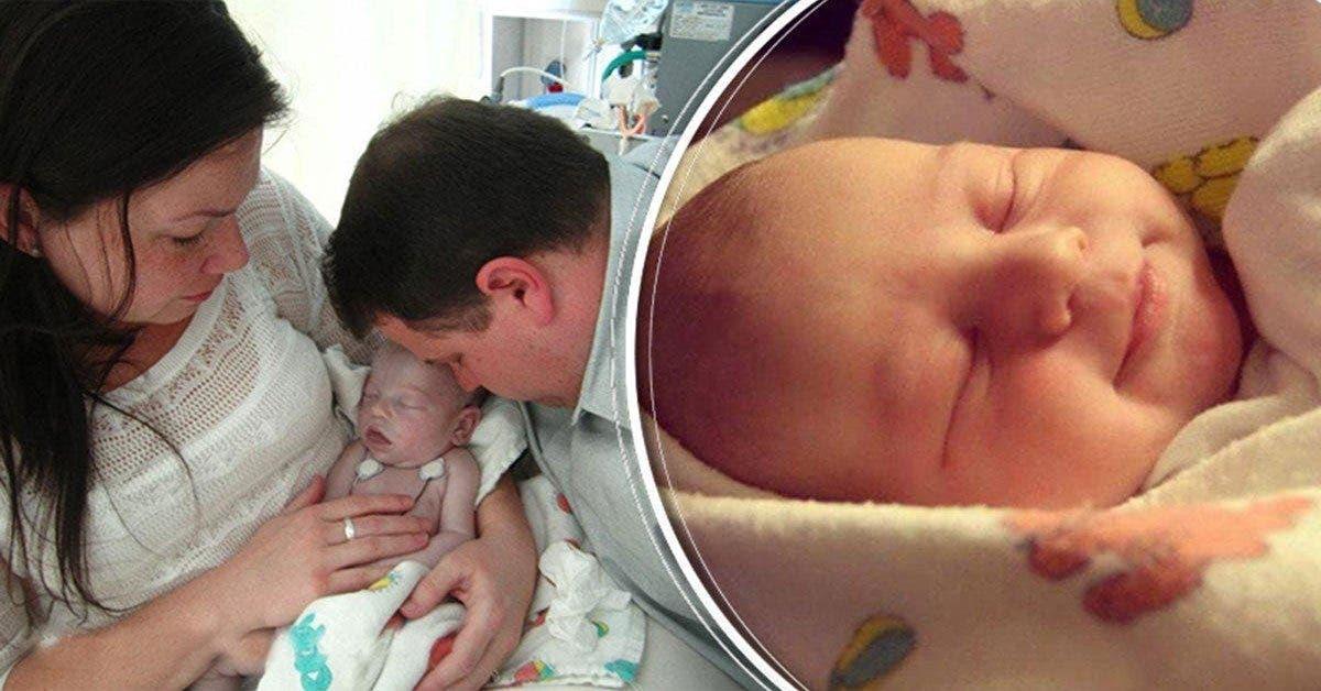 Une mère dévastée partage les conséquences d'un allaitement maternel insuffisant