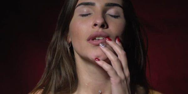 Pourquoi les femmes ont-elles un orgasme