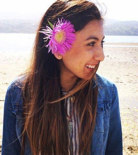 Une nutritionniste de 27 ans se donne la mort après avoir publié une lettre de suicide sur internet