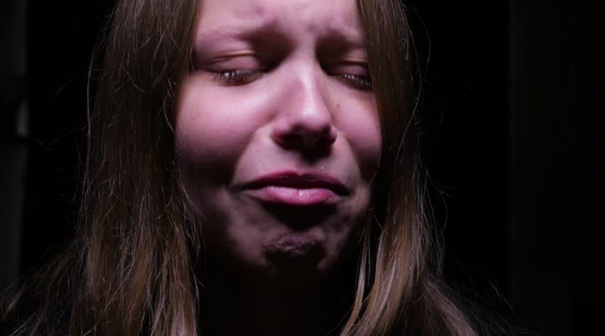 Une petite fille de 11 ans a ete obligee de garder un bebe concu pendant un viol.jpg