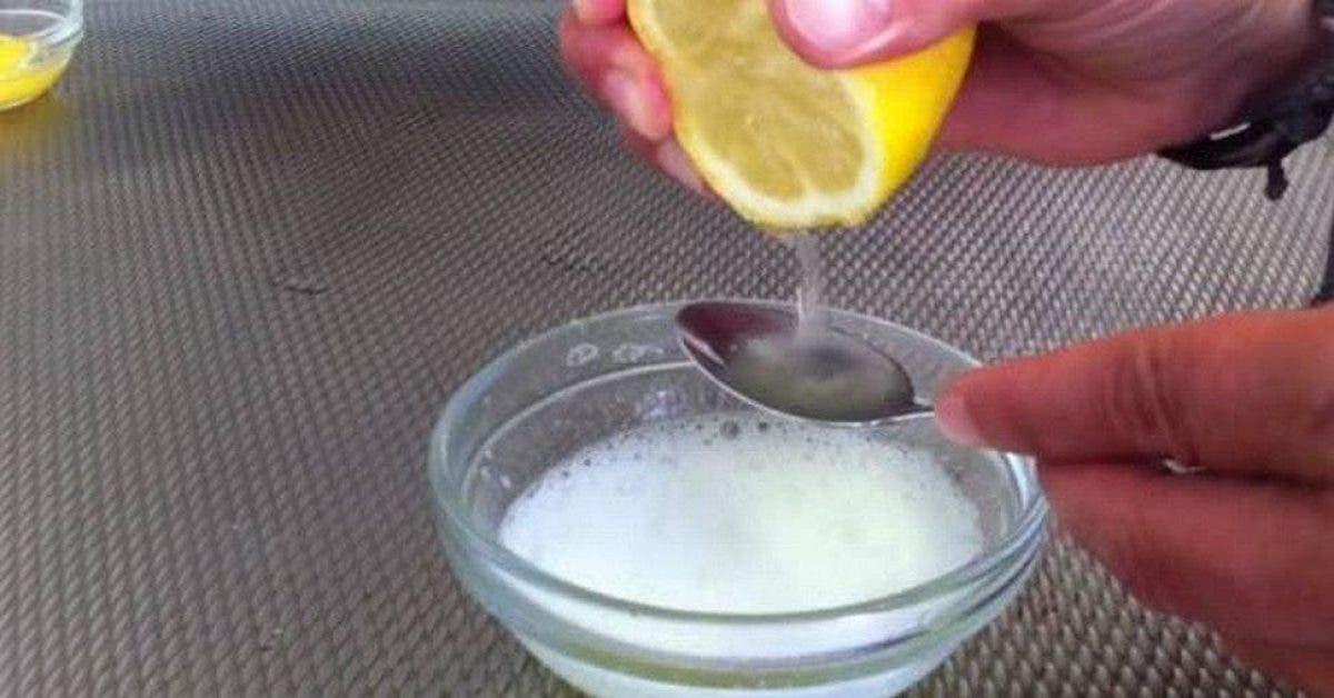 Une recette de grand-mère pour faire disparaitre les pores du visage