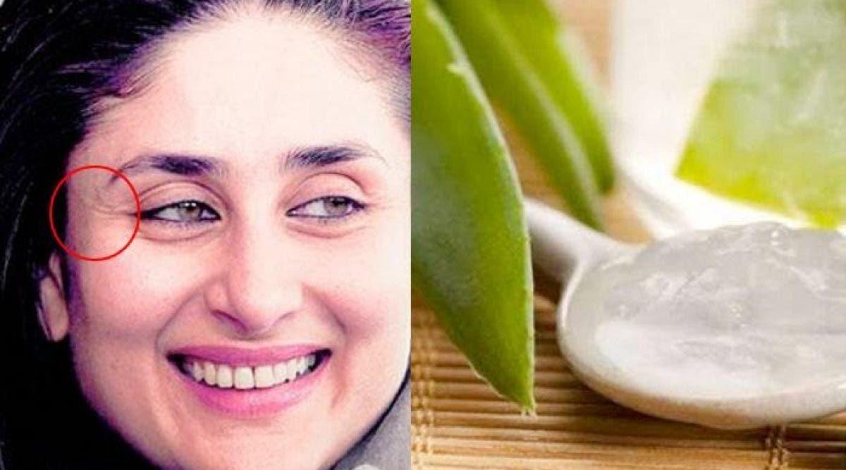 Une recette naturelle pour rendre votre peau éclatante et super blanche en 10 minutes ! Vous n'aurez plus jamais à acheter une autre crème de visage
