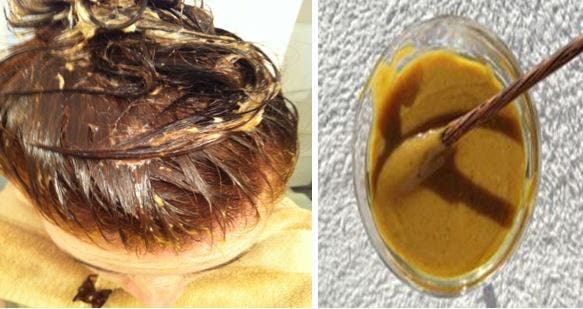 moutarde pour faire pousser les cheveux jm21 jornalagora. Black Bedroom Furniture Sets. Home Design Ideas