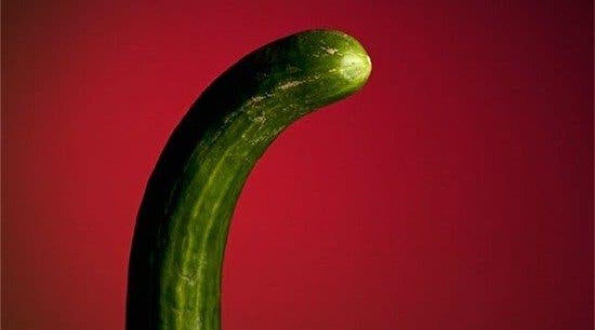 Une révèle finalement la taille idéale du pénis permettant de satisfaire une femme