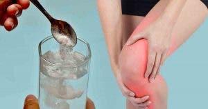 Une seule cuillère protège votre système immunitaire contre les maladies inflammatoires