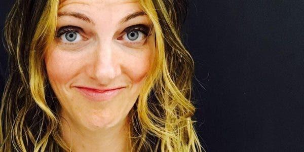 Une thérapeute qui vient de divorcer a écrit 6 conseils sur le mariage qu'elle veut partager avec tout le monde !