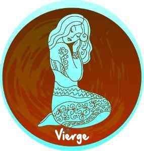 voila pourquoi vous êtes célibataire d'après votre signe astrologique