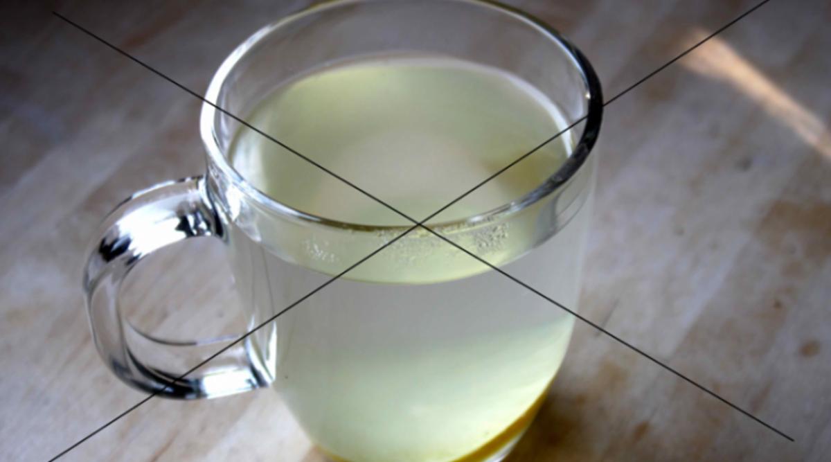 Oubliez le citron à l'eau chaude ! Voici 3 boissons qui éliminent la graisse et prouvé par la science