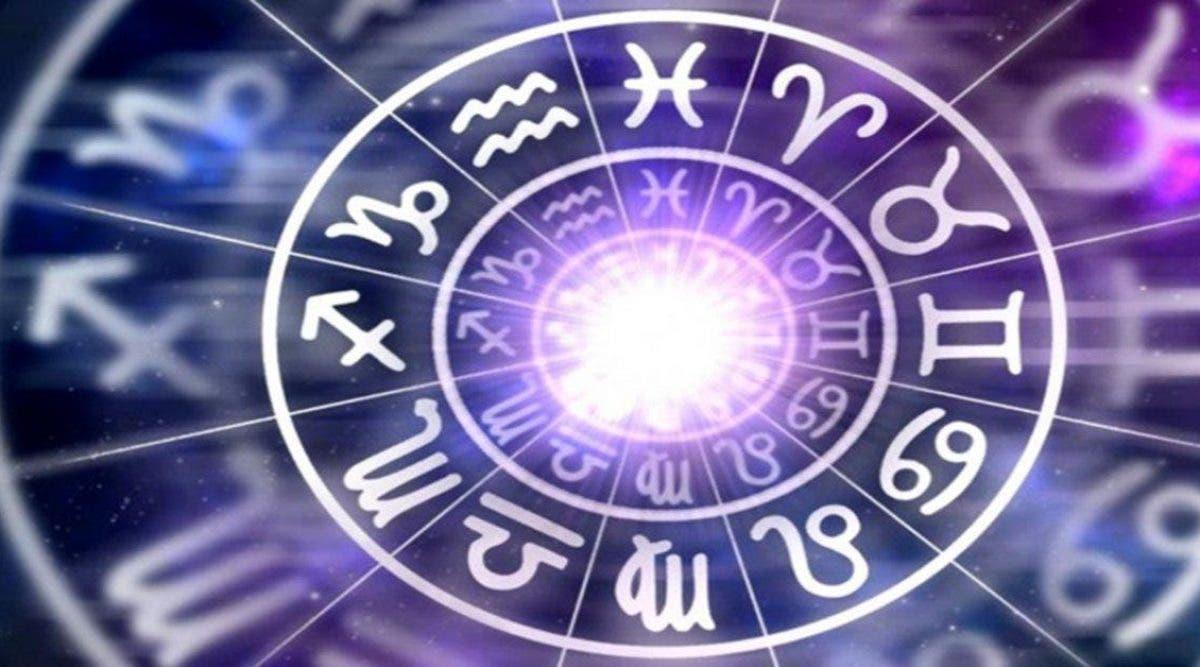 voici 3 prédictions du mardi 7 mai sur votre signe du zodiaque