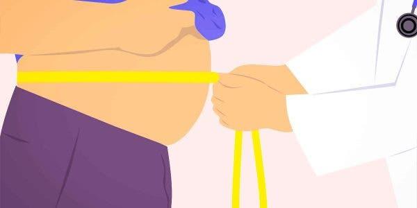 manières de perdre du poids et brûler les graisses à la maison