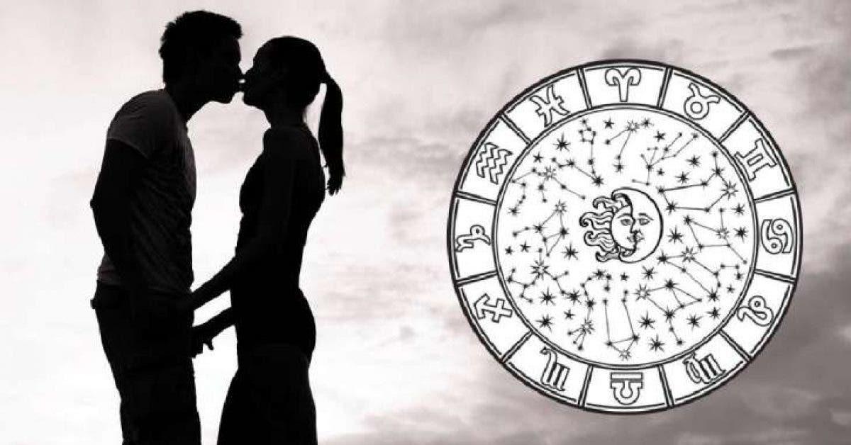 Voici ce que vaut votre vie amoureuse selon votre signe astrologique