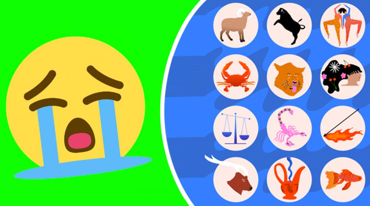 Voici ce qui rend chaque signe du zodiaque très malheureux