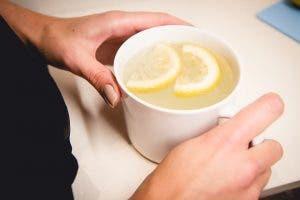 nouvelle routine alimentaire qui vous couvrira de bienfaits