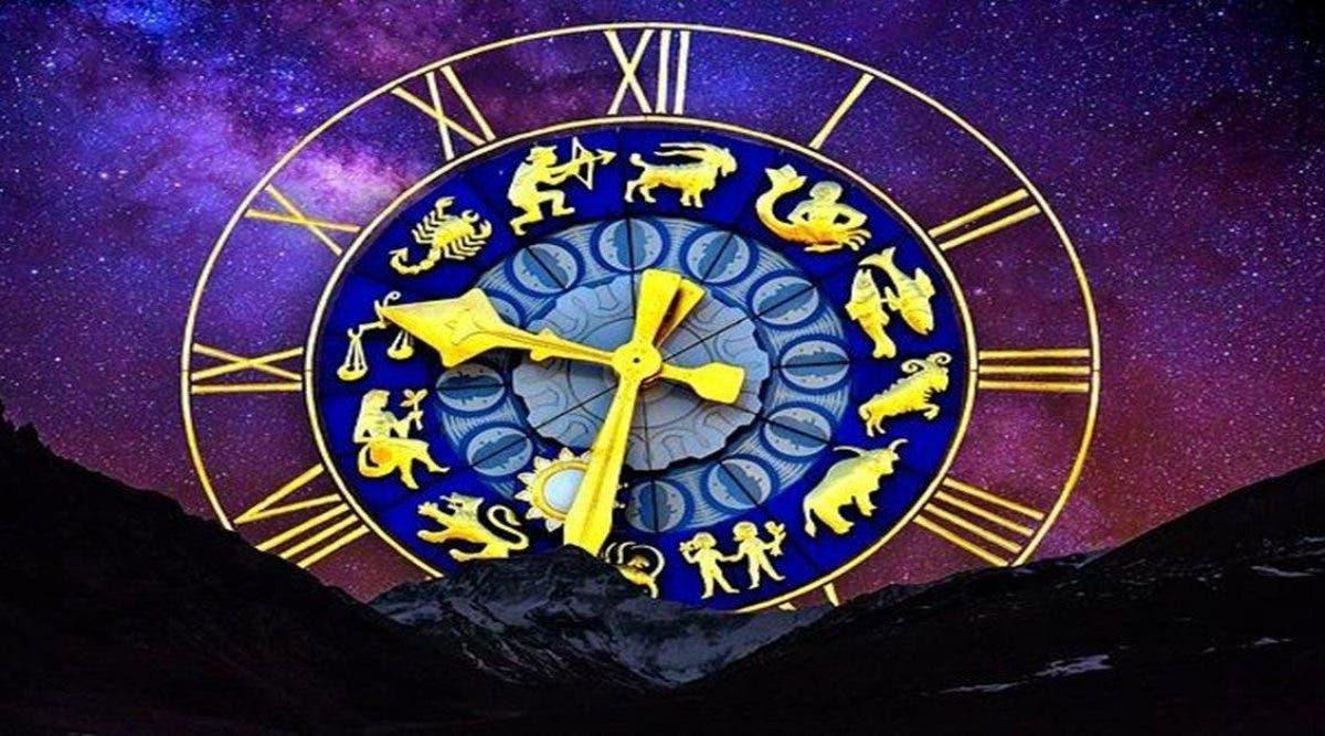 Astrologie : Voici ce qui vous attend ce jeudi 2 mai d'après votre signe du zodiaque
