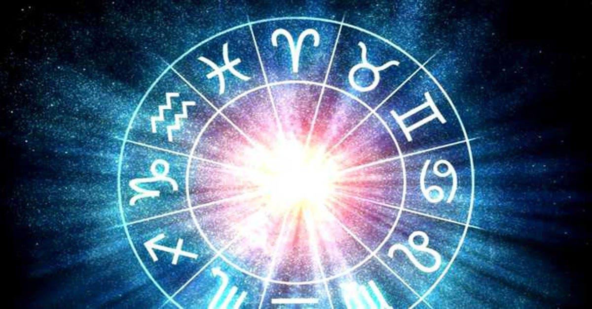 Voici ce qui vous attend ce samedi 11 mai 2019 d'après votre signe du zodiaque