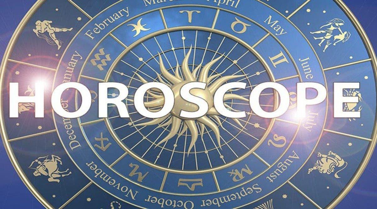 Voici ce qui vous attend le mardi 16 avril 2019 d'après votre signe astrologique