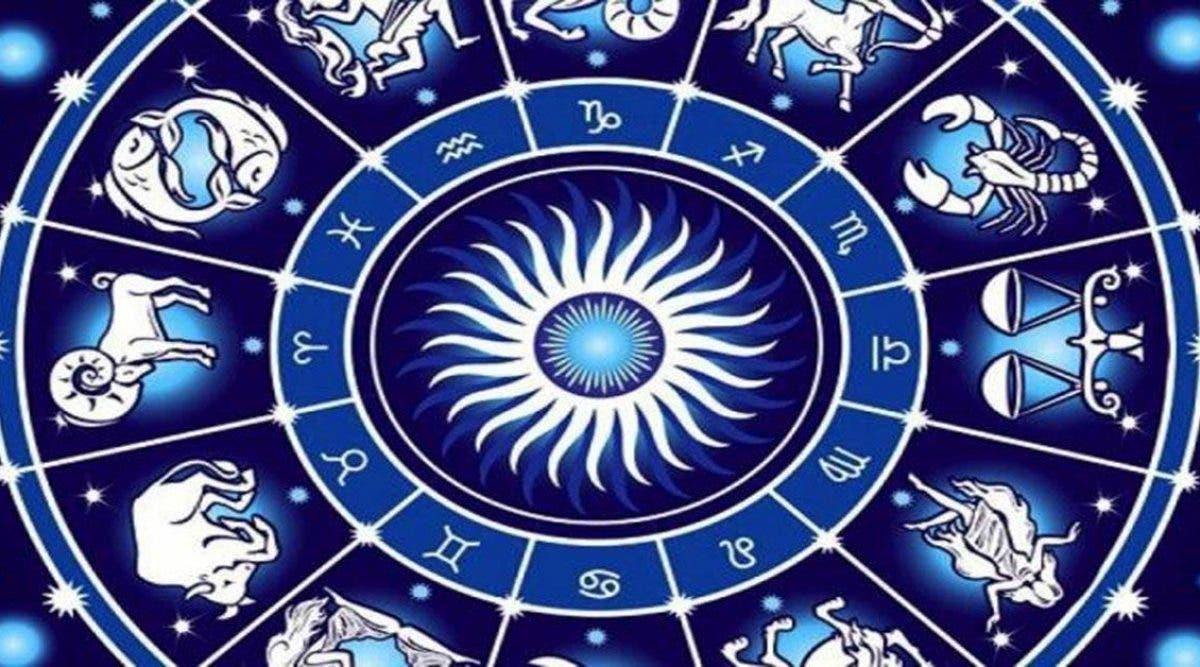 Voici ce qui vous attend le mercredi 15 mai d'après votre signe du zodiaque
