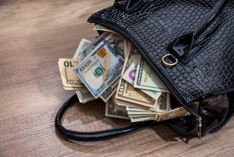 voici ce qui vous empêche de devenir riche d'après votre signe du zodiaque