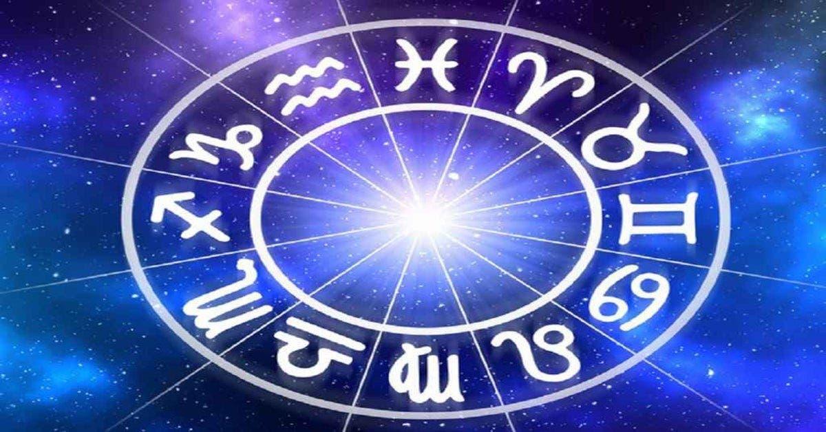 Voici ce qui vous réserve ce mercredi 24 avril 2019 d'après votre signe astrologique
