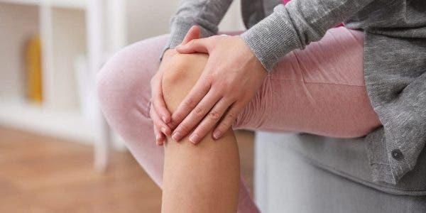 Voici comment améliorer la qualité de vos os et de vos articulations