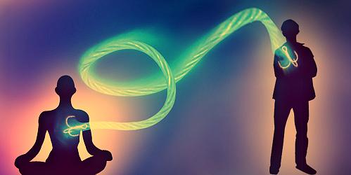Voici comment arrêter d'absorber l'énergie négative des autres