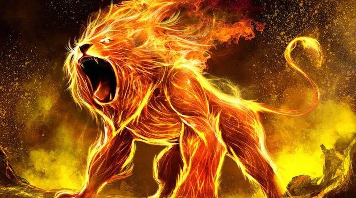 Voici comment chaque signe du zodiaque exprime sa colère