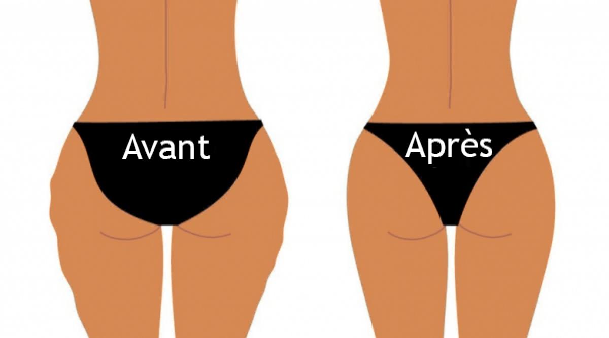 Voici comment détoxifiez vos organes et perdre du poids rapidement