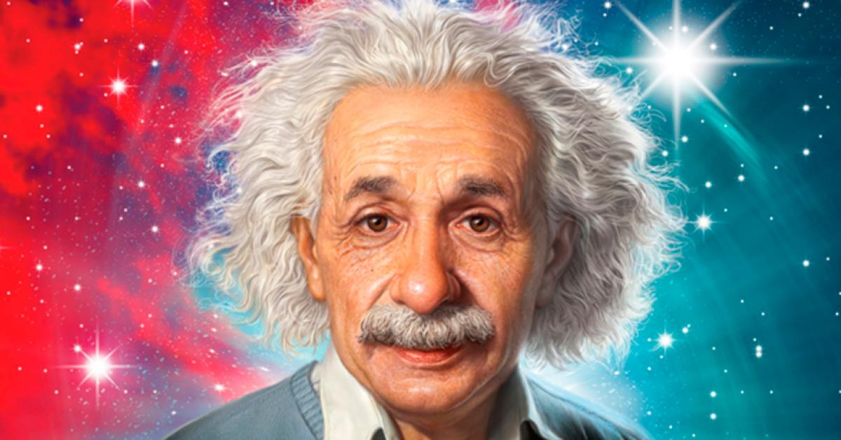 Voici comment devenir rapidement plus intelligent selon les scientifiques 1