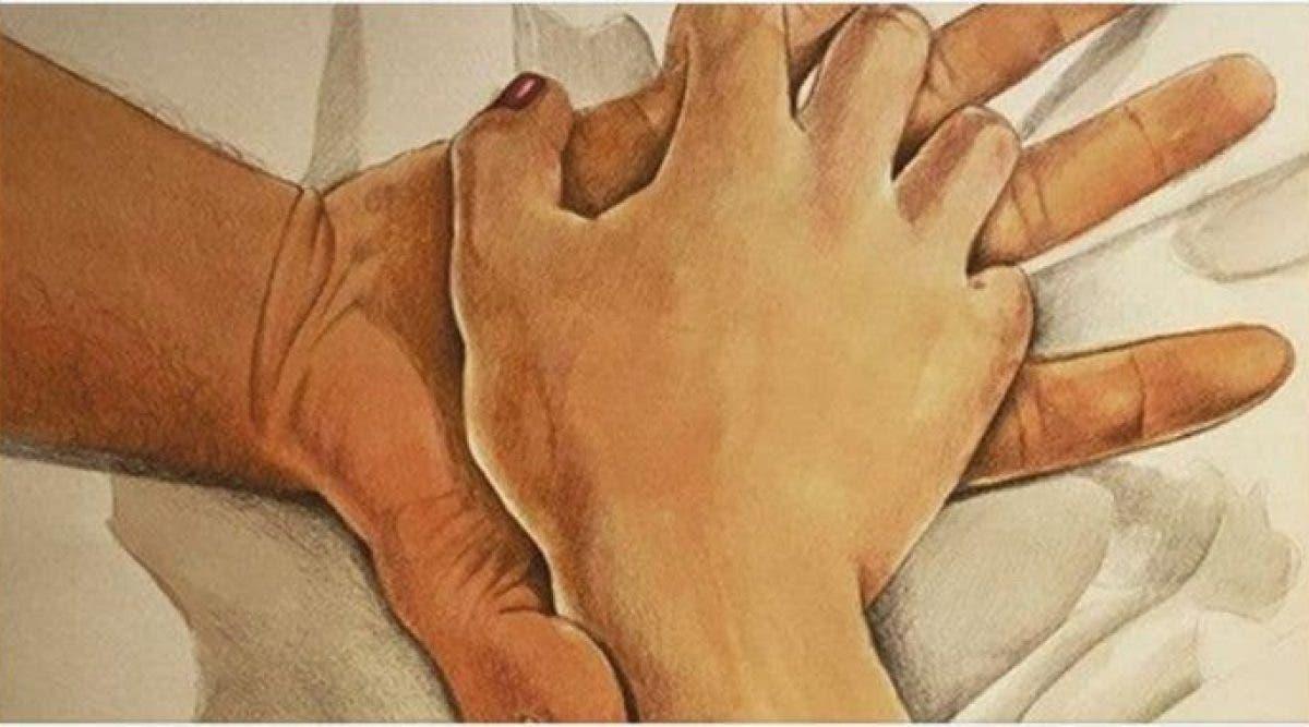 les femmes fortes réussissent leur relation amoureuse