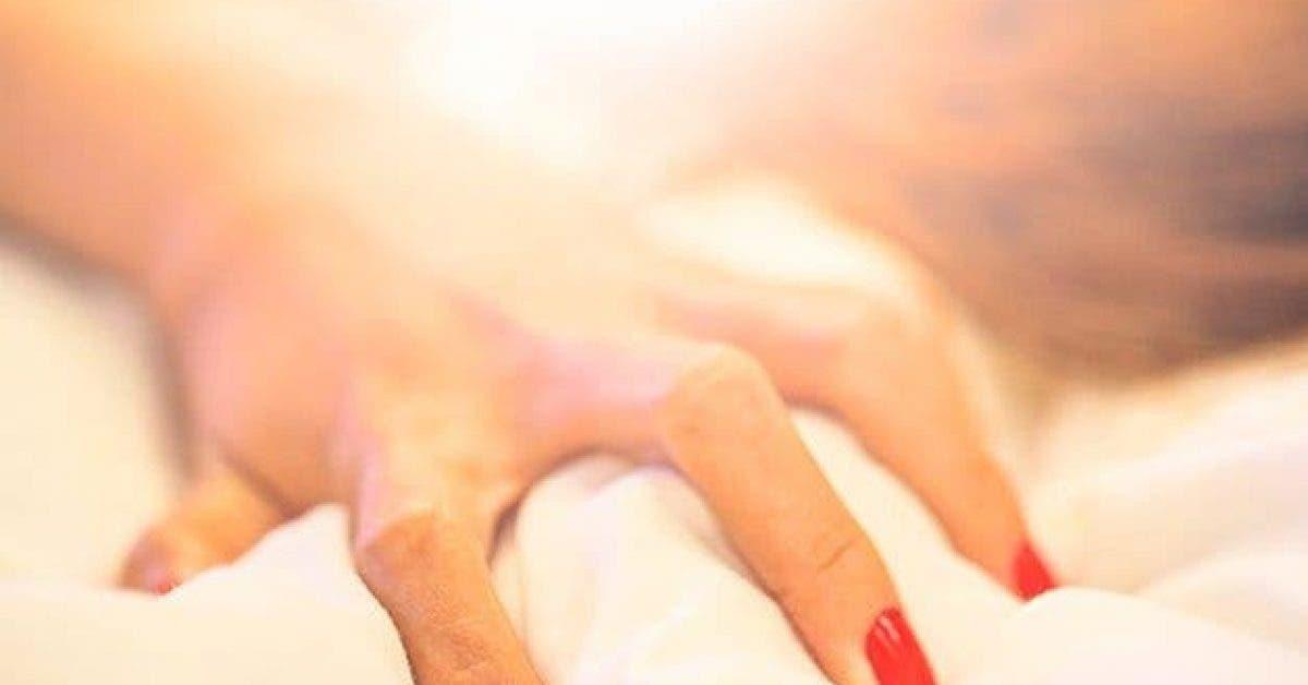 Voici comment les femmes peuvent faire durer leurs orgasmes plus longtemps
