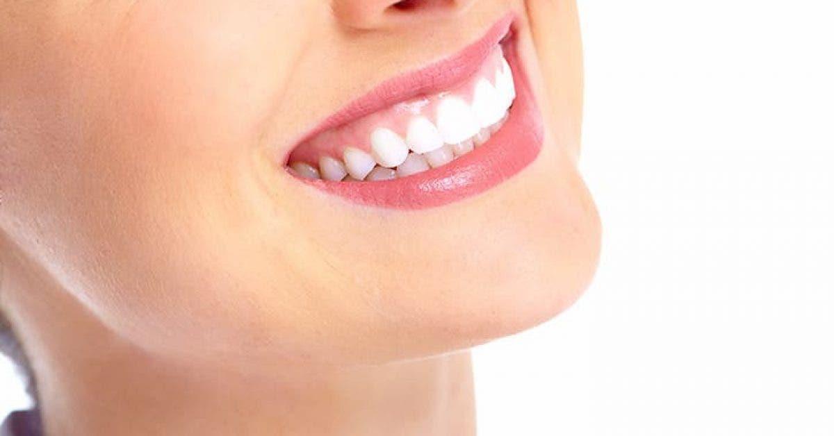 Voici comment notre hygiène bucco-dentaire impacte notre état de santé