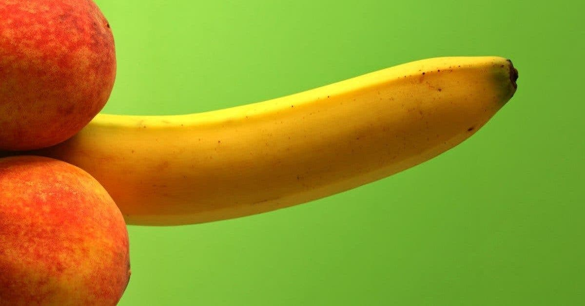 Voici comment redonner vie aux spermatozoides pour avoir un bébé