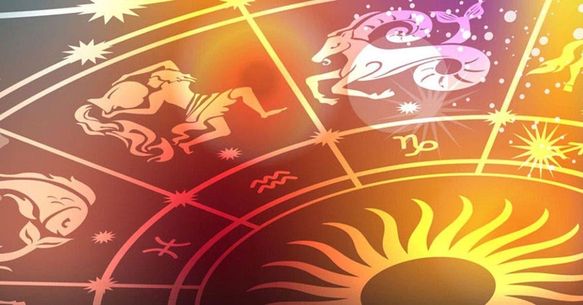 Voici comment trouver la paix interieur selon votre horoscope 1