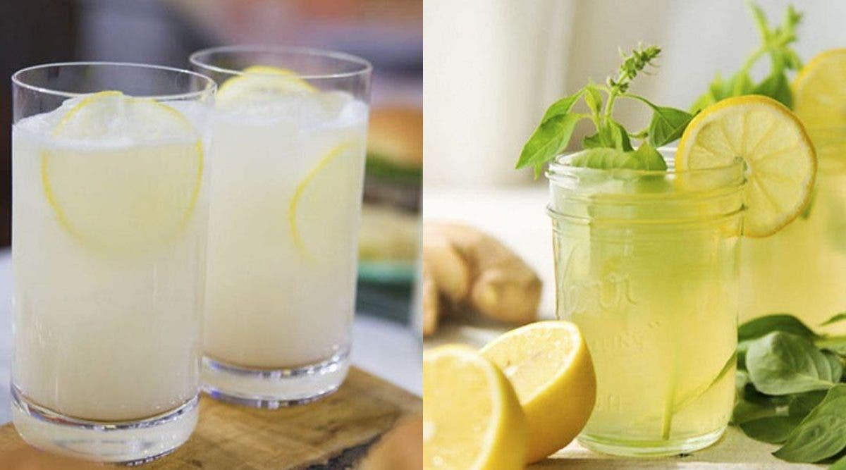 Voici la bonne manière d'utilisation du citron pour déclencher la perte de poids