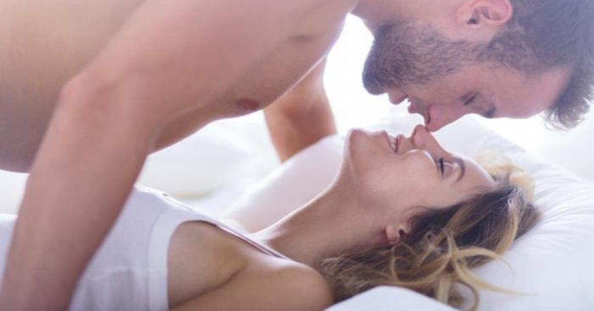 Voici la durée idéale d'un rapport sexuel pour satisfaire votre partenaire