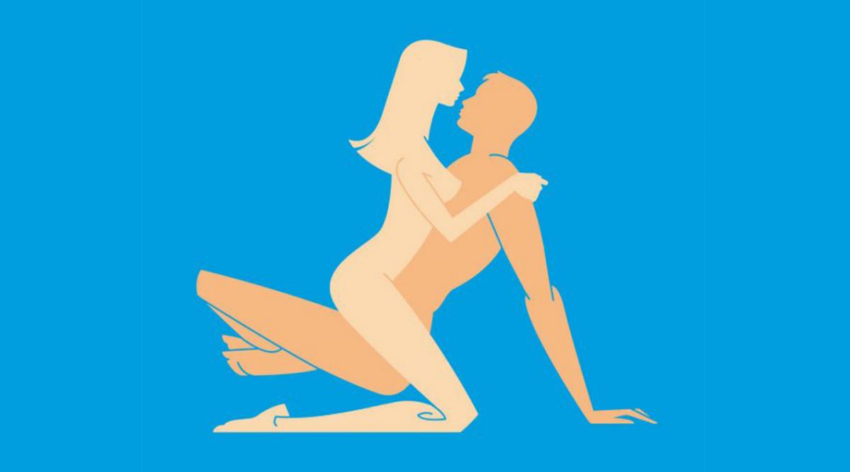 Voici-la-frequence-a-laquelle-les-couples-heureux-font-lamour